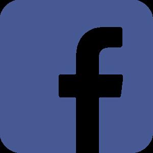 facebook นาฬิกาออกกำลังกาย