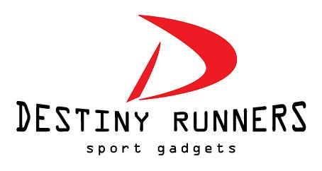 destinyrunners จำหน่ายอุปกรณ์วิ่ง เครื่องแต่งกาย เสื้อวิ่ง กางเกงวิ่ง กางเกงรัดกล้ามเนื้อ รัดน่อง ปลอกแขน รองเท้าวิ่ง ถุงเท้าวิ่ง ถุงเท้าแยกนิ้ว นาฬิกาออกกำลังกาย